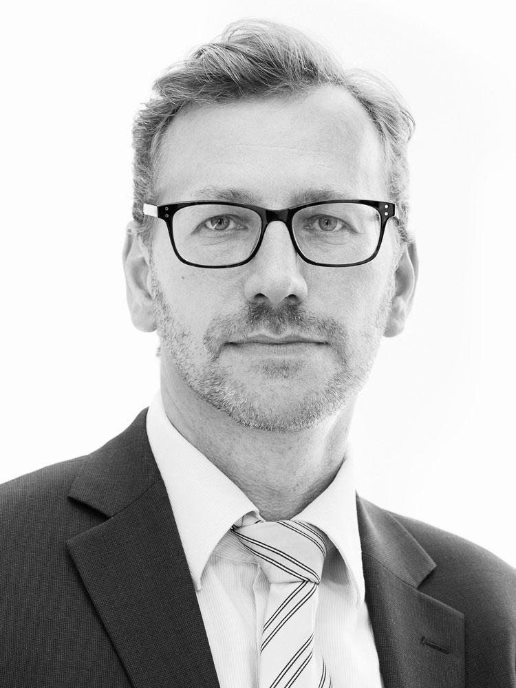 Dr. med. univ. Alois Rathmayr
