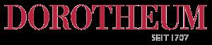 logo_dorotheum