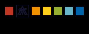 logo_theresianum