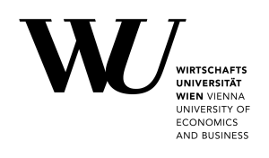 logo_wu